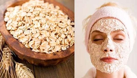 mascarilla para el acne