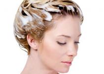 Mascarilla de kumis para el cabello