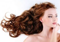 Mascarilla de jalea real para el cabello