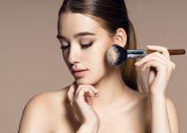 Tips de Maquillaje Natural